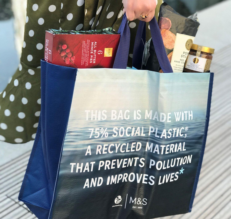 Our Plastics Plan
